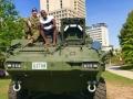 army-07